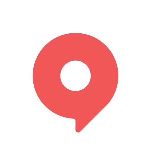 QQnder — скидки из первых рук