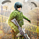 Modern Commando 3D: New Shooting- Army Games 2020 Download for PC Windows 10/8/7