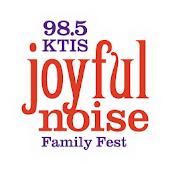 Joyful Noise Family Fest