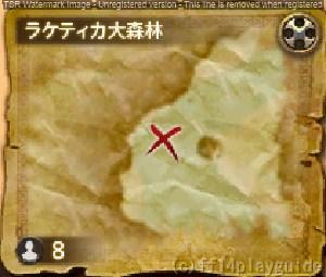 map55E