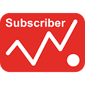 Live Channel Statistics icon