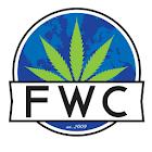 Florin Wellness Center icon