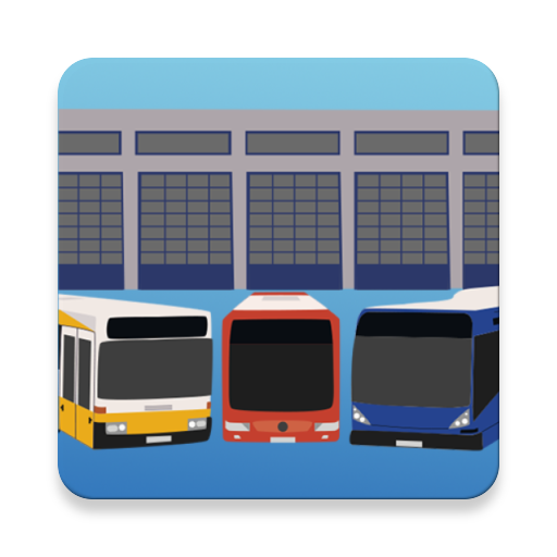 Bus Company Simulator Assistant for OMSI 2 game (apk) free