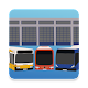 Bus Company Simulator Assistant for OMSI 2 (game)