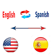 Spanish Translator- Spanish to English Translation