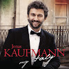Don't miss: Kaufmann at the movies
