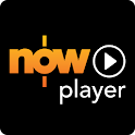 Now Player icon