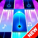 Piano Music Tiles : Magic Tiles 2020 icon
