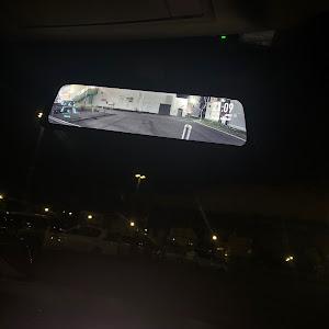 ヴェルファイア GGH25W 3.5L Z-Gエディションのカスタム事例画像 jamさんの2020年07月24日21:13の投稿