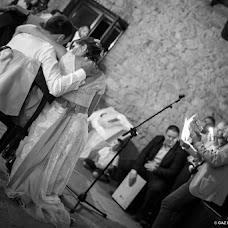 Wedding photographer GaZ Blanco (GaZLove). Photo of 06.11.2017