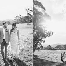 Wedding photographer Anton Kross (antonkross). Photo of 27.06.2017