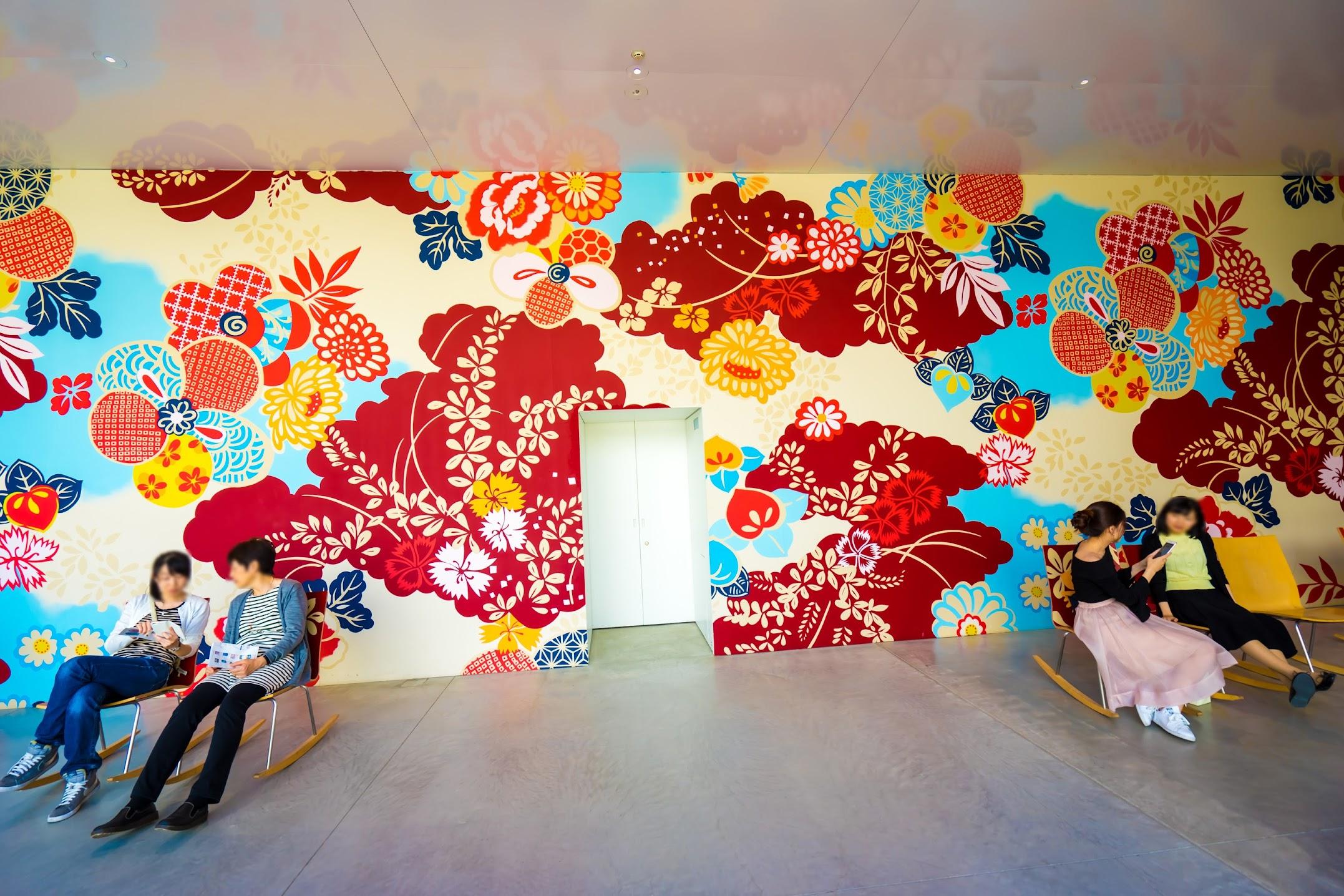 金沢21世紀美術館11