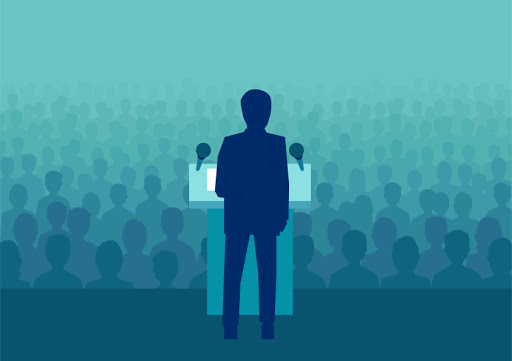 """""""Politically Incorrect"""" Speakers Are Seen As More Authentic — Especially If The Audience Already Shares Their Views"""