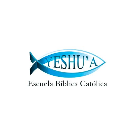 Yeshua Escuela Biblica