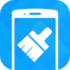 Clean My Phone by Pand Team icon