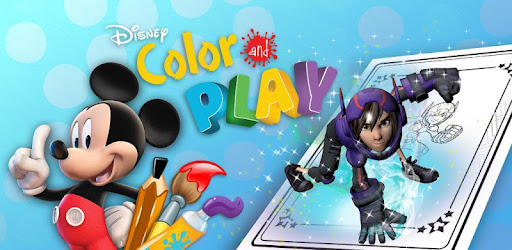 play disney scene it online for free