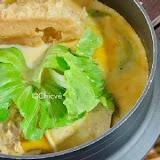 發式湯品 麻辣鍋