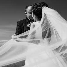 Wedding photographer Vasil Potochniy (Potochnyi). Photo of 19.05.2018