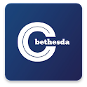 Bethesda Church icon