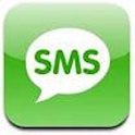FutureSms icon
