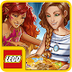 LEGO® Elves - Unite The Magic (game)