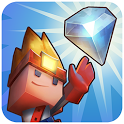 Boulder Dash®-30th Anniversary icon