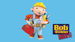 Bob the Builder: Project Build It thumbnail