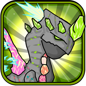 Download: Battle Dragon -Monster Dragons Modded APK - Android Games