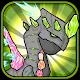 Battle Dragon -Monster Dragons (game)