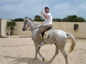 Photo: 2006 S&F Djerba 24.jpg