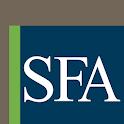 Spector Foerst & Associates icon