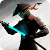 Shadow Fight 3 - Game RPG Terbaik