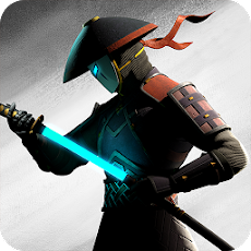 Shadow Fight 3 1.6.1 Apk+Obb