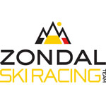 Zondal Racing Team