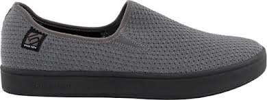 Five Ten Sleuth Slip On Men's Flat Pedal Shoe alternate image 1
