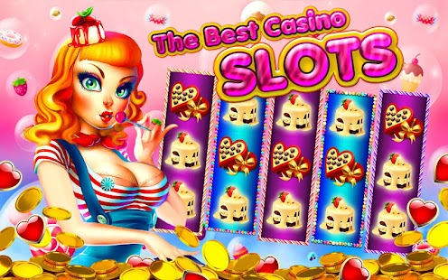 Under The Sea Slots - Free Play & Real Money Casino Slots