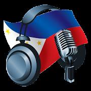 Philippines Radio Stations