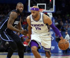 NBA-legende gaat met pensioen