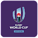 Rugby World Cup Official App