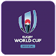 Rugby World Cup Official App Download on Windows