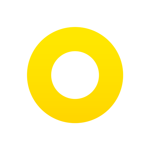 Direct Energie Icon