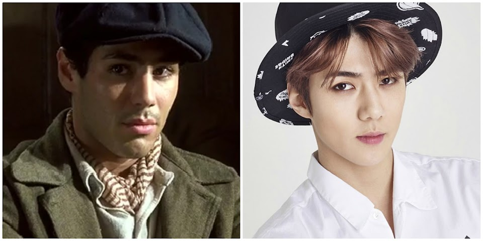 sehun-as-fabrizio