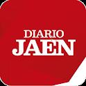 DIARIO JAEN APP icon