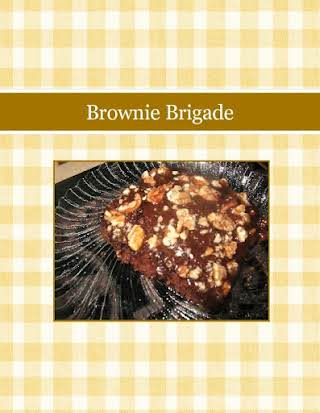 Brownie Brigade