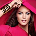 Coiffure & Beaute Salon icon