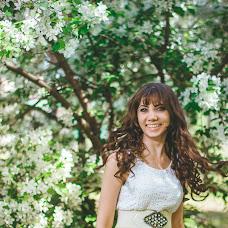 Wedding photographer Mariya Leonidova (MariyaLeonidova). Photo of 29.05.2014