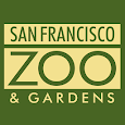 San Francisco Zoo icon
