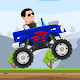 Duterte Du30 Monster Truck for PC-Windows 7,8,10 and Mac