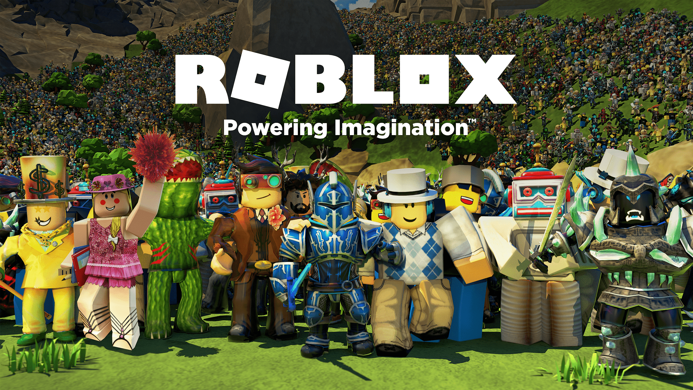 ROBLOX Corporation