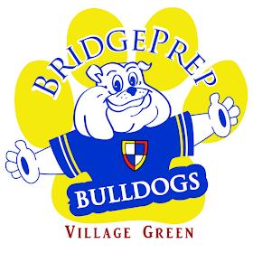 BridgePrep Academy Village Green